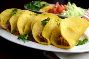 chicken-tacos-1