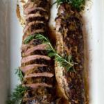 roasted pork tenderloin pin